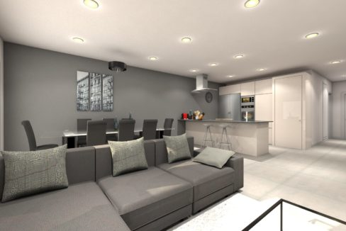 Interior-02_Salon-Coc-2