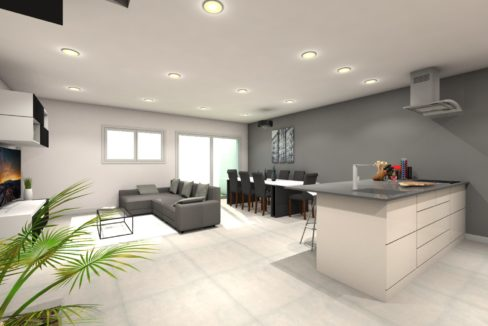 Interior-03_Salon-Coc-3
