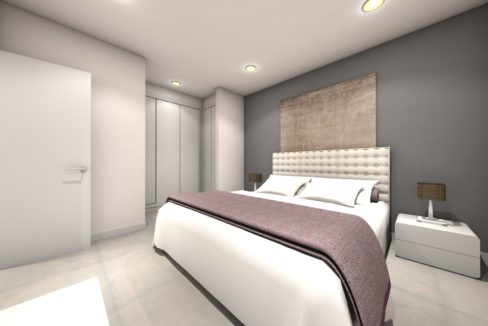 Interior-09_Dorm-Ppal
