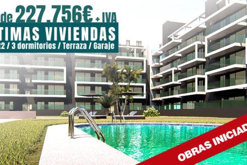 Marca-Medina-ultimas-viviendas