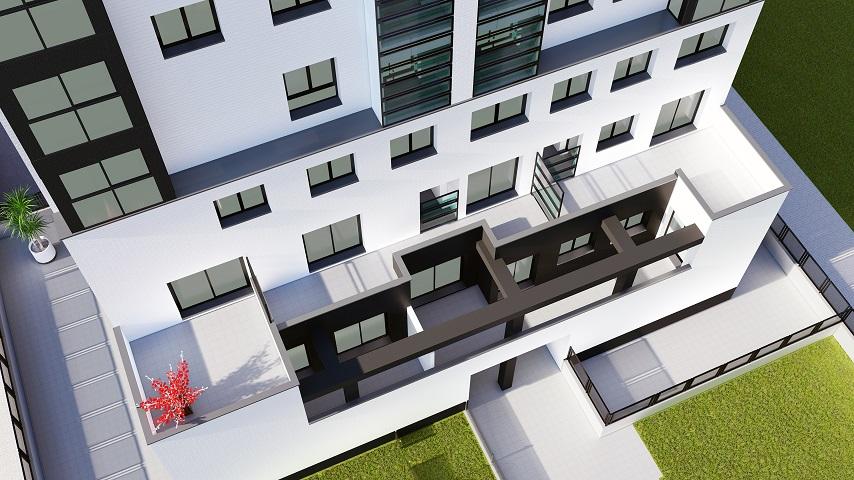 Residencial-Nuevo-Retiro-Torres-Cañaveral_Terrazas_13