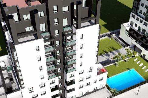 Residencial-Nuevo-Retiro-Torres-Cañaveral_Terrazas_14