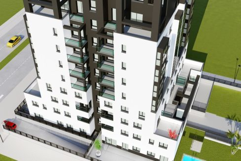 Residencial-Nuevo-Retiro-Torres-Cañaveral_Terrazas_15