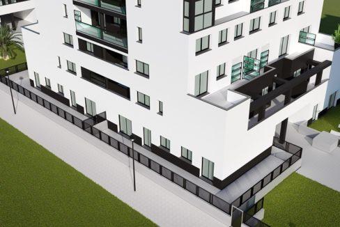 Residencial-Nuevo-Retiro-Torres-Cañaveral_Terrazas_16