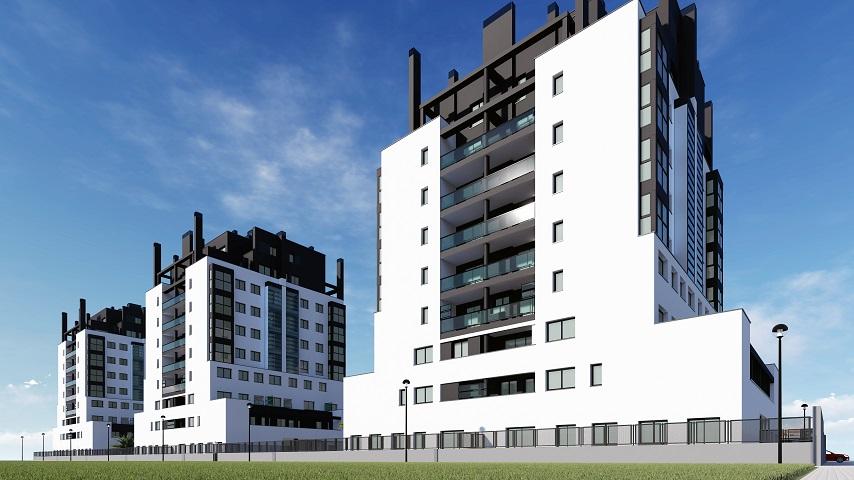 Residencial-Nuevo-Retiro-Torres-del-Cañaveral_1