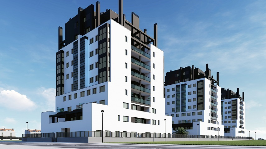 Residencial-Nuevo-Retiro-Torres-del-Cañaveral_2