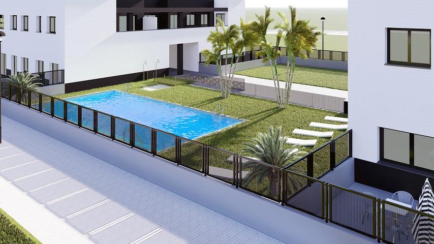 Residencial-Nuevo-Retiro-Torres-del-Cañaveral_6