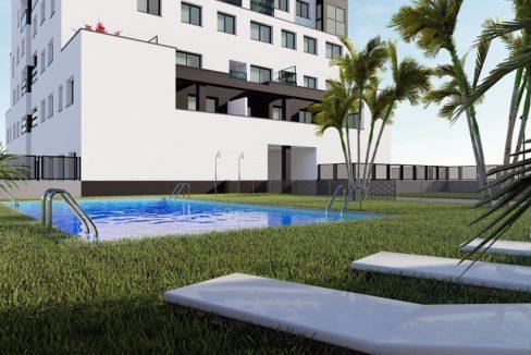 Residencial-Nuevo-Retiro-Torres-del-Cañaveral_7