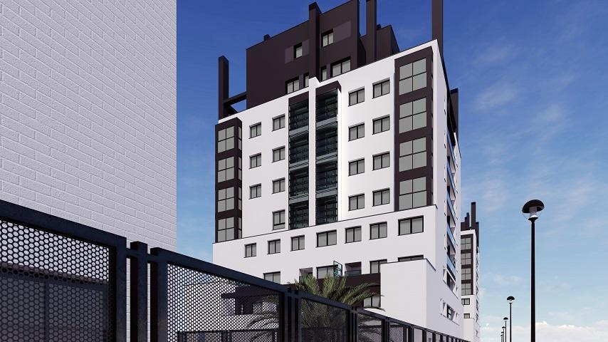 Residencial-Nuevo-Retiro-Torres-del-Cañaveral_9