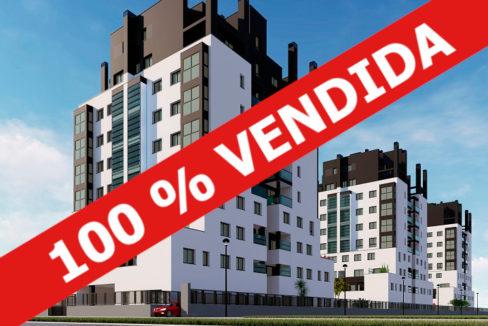 Residencial-Nuevo-Retiro-Torres-del-Cañaveral_VENDIDA
