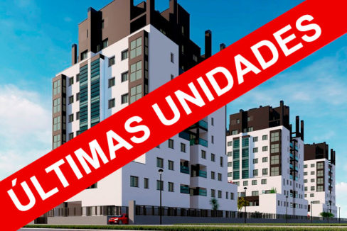 Residencial-Nuevo-Retiro-Torres-ultimas-unidades