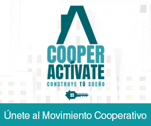 ad-cooper-noticias.jpg