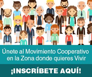 ad-cooper-noticias_2.jpg