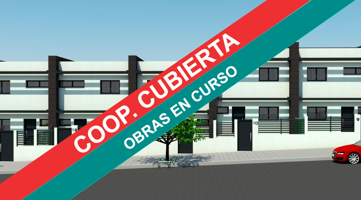 RESIDENCIAL ECOVERAL CAÑAVERAL FASE 3