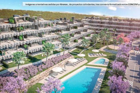 residencial-estepona_01