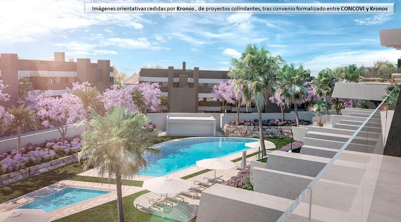 residencial-estepona_05