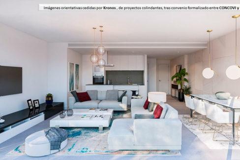 residencial-estepona_08