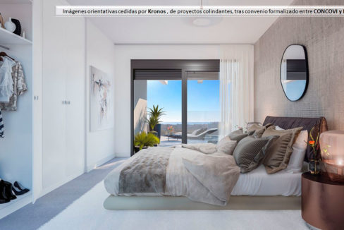 residencial-estepona_09