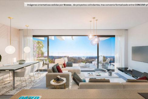 residencial-estepona_10