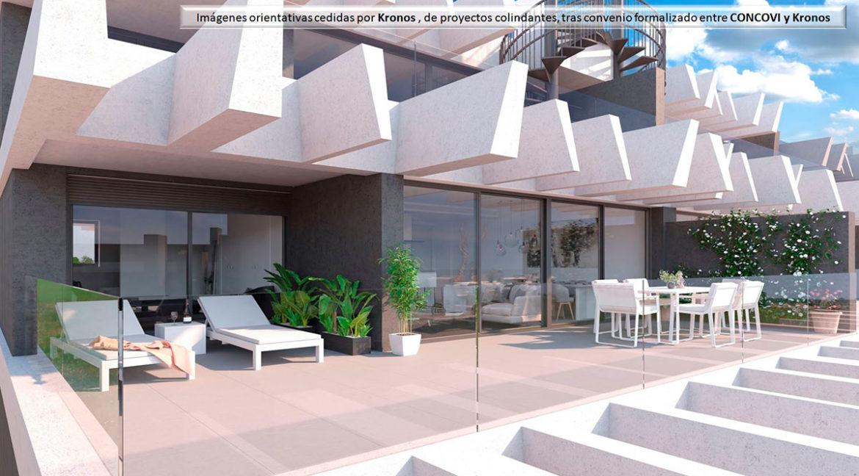 residencial-estepona_11