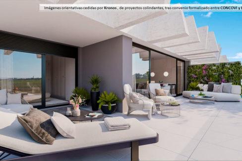 residencial-estepona_12
