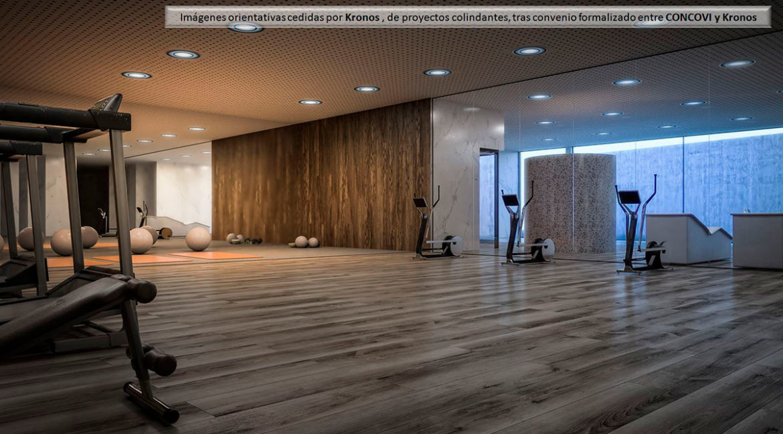 residencial-estepona_14