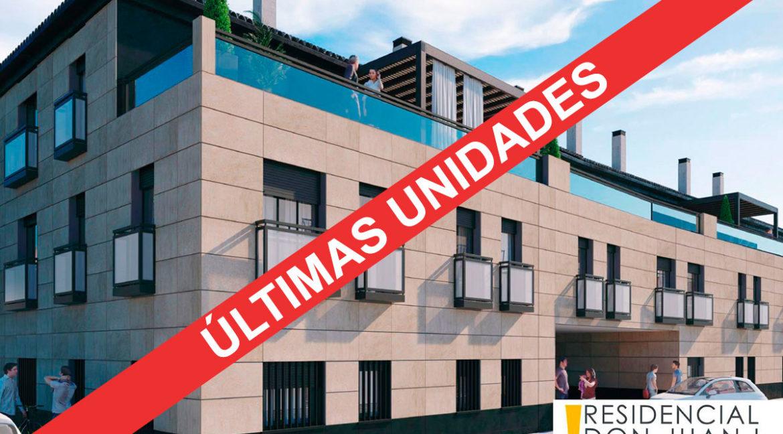 Residencial-Don-Juan-I_01_ultimas-unidades