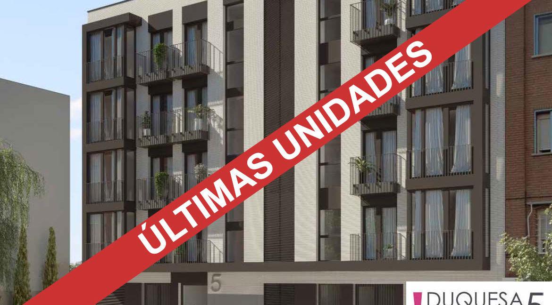 duquesa5_01_ultimas-unidades