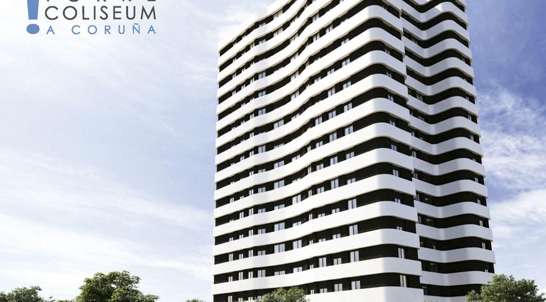 torre-coliseum-01