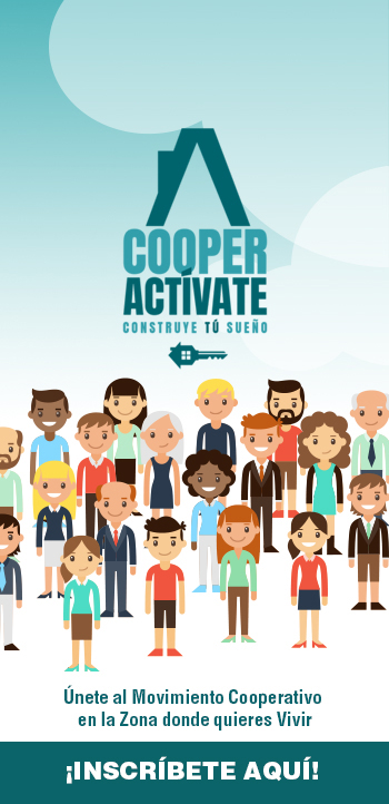 banner_cooperactivate_home