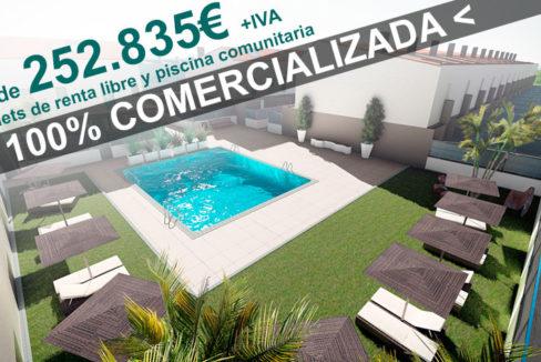 castellana-sagra_100_comercializada