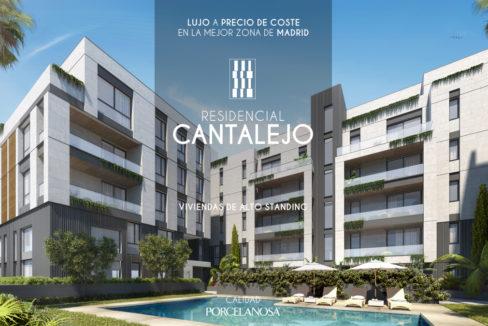 CANTALEJO_RESIDENCIAL_2