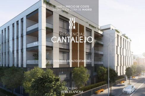 CANTALEJO_RESIDENCIAL_3