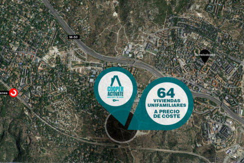 torrelodones_mapa_3_ads