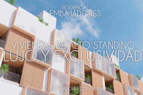 embajadores_portada