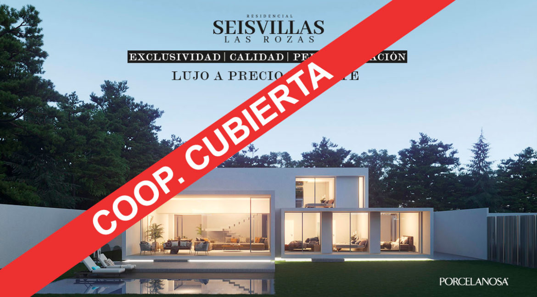 seis-villas-cubierta