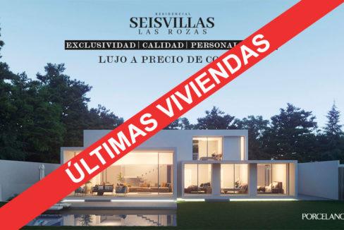 seis-villas-ultimas-viviendas