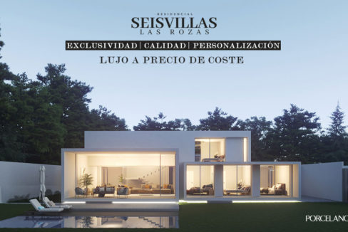 seis_villas_las_rozas