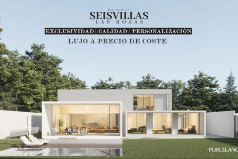 seis_villas_las_rozas_2