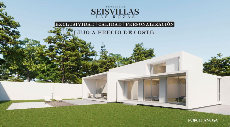 seis_villas_las_rozas_3