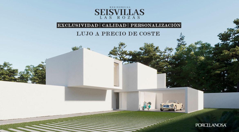 seis_villas_las_rozas_4