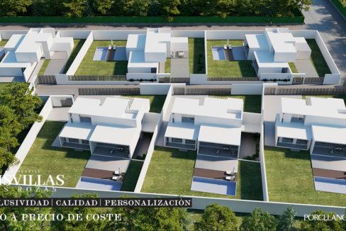 seis_villas_las_rozas_5
