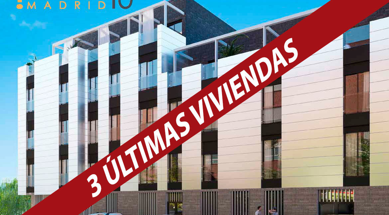 barbastre_01_ultimas_viviendas