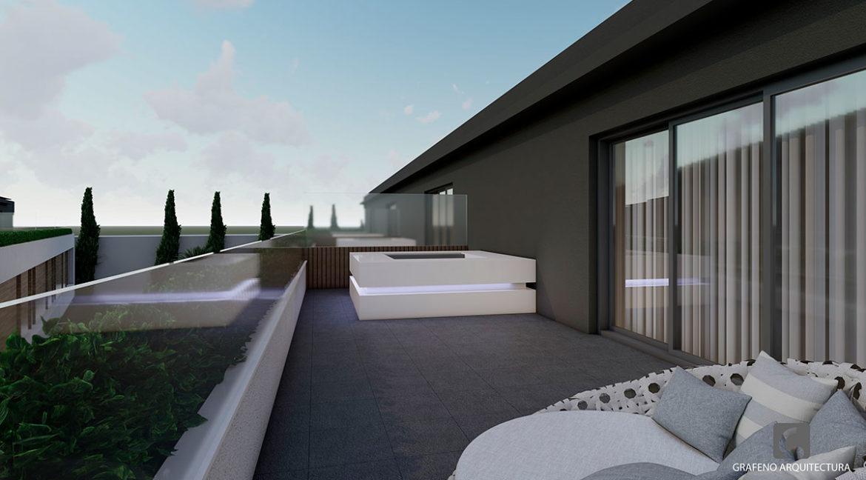 residencial-entrepins_04