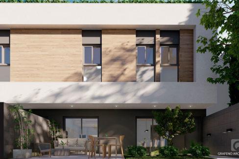 residencial-entrepins_05